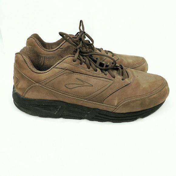 Brooks Shoes   Brooks Addiction Walking